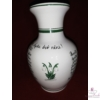 3 darabos váza szett a hóvirág csoportosoknak, óvodai ballagásra