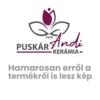Vágódeszka alakú plakett  Magyar házi áldás