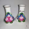 Kis váza  /12 cm/