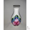 Közepes csinos váza /18 cm/