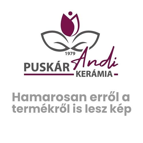 Ívelt plakett Orosz házi áldás